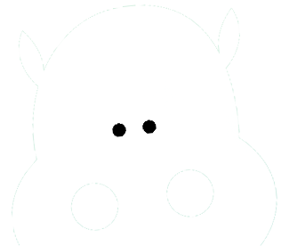 hippo hippocketwifi