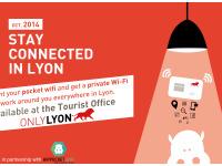 OnlyLyon V11