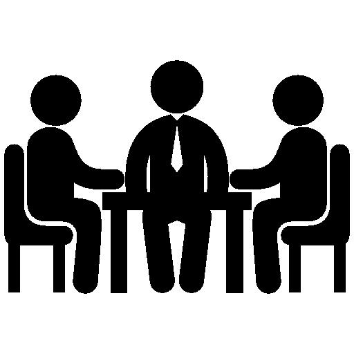 wifi meeting