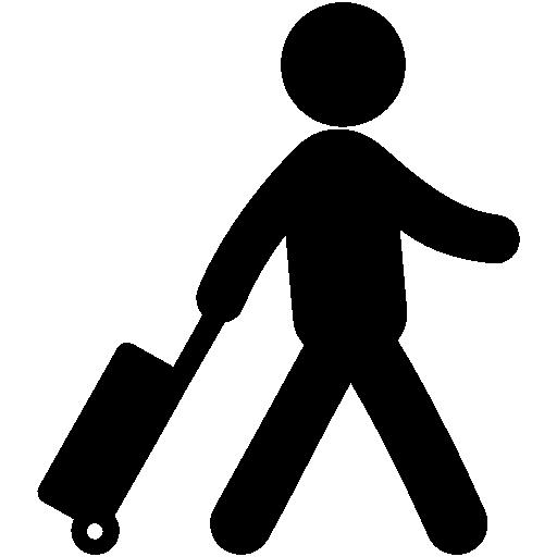 wifi business travel