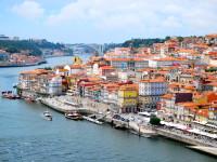 op_76956_op_51669_o_porto_visto_da_ponte_dom_luis_i