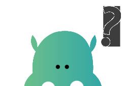 Demi Hippo ask2