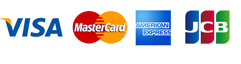 secure payments with credit cards