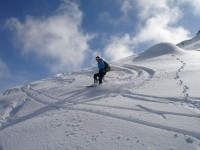 skiing-274394_1920