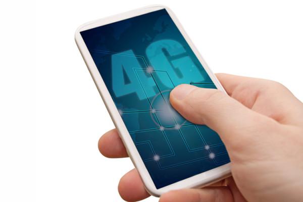 4g-smartphone-stock-image
