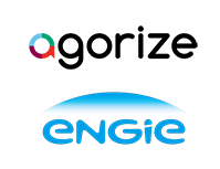 Agorize Engie