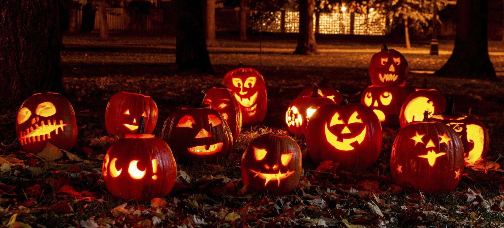 top 5 best destinations to celebrate halloween in europe - hippocketwifi