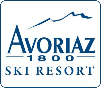 Location pocket wifi en stations de ski hippocketwifi - Avoriaz office de tourisme ...