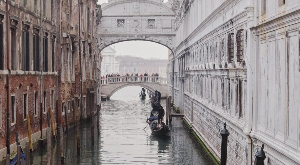 Venise- hiver (29)