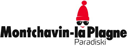 Location pocket wifi en stations de ski hippocketwifi - Office tourisme montchavin ...
