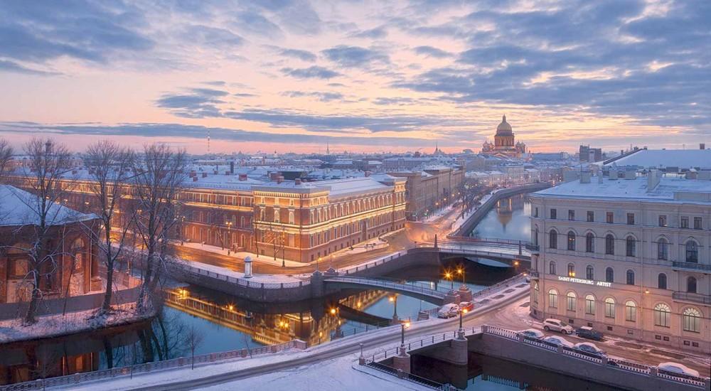 winter-st-petersburg-5