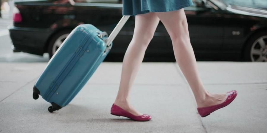 """Résultat de recherche d'images pour """"valise hospitalisation"""""""