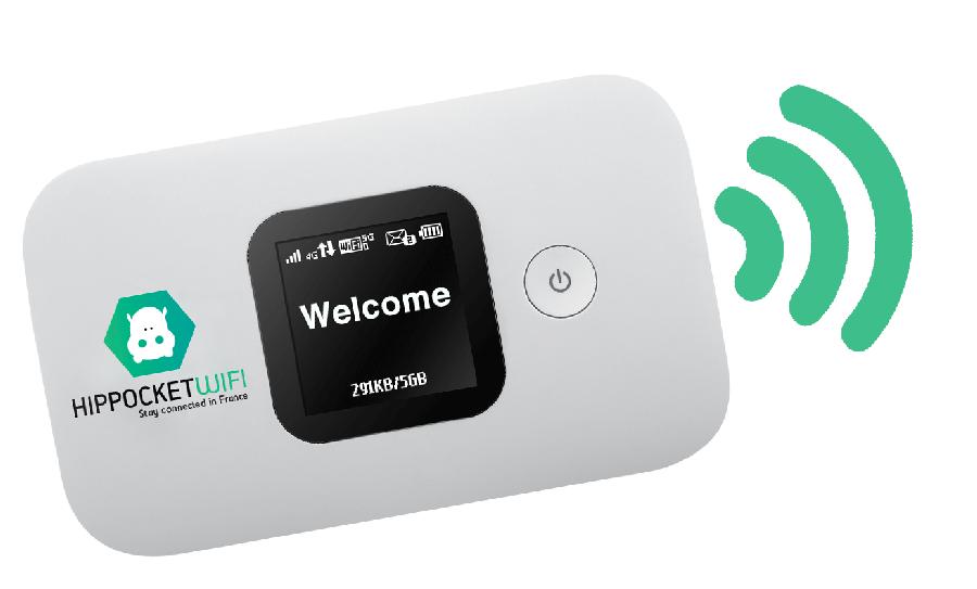 Unlimited Pocket Wifi Europe Rental Hippocketwifi