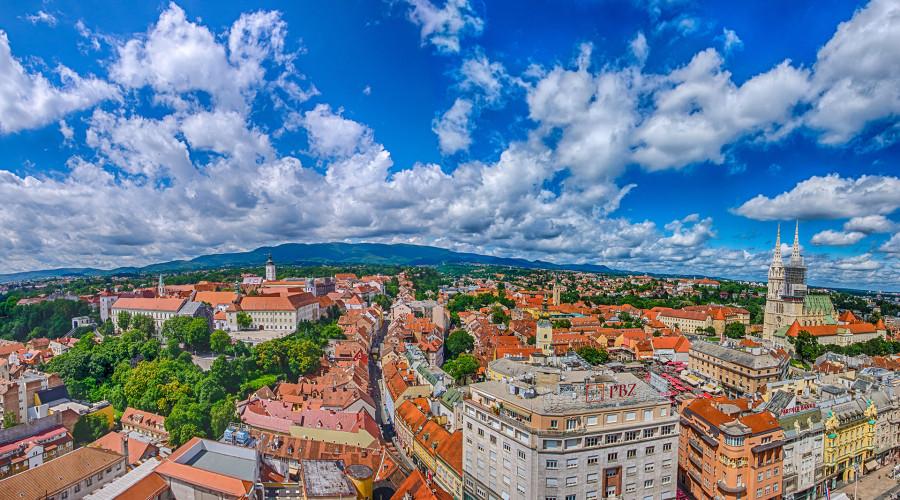 ZagrebPogled